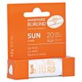 ANNEMARIE BÖRLIND Sun Lip Stick LSF 20 5 Gramm
