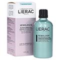 LIERAC Sebologie keratolytische Lösung 100 Milliliter