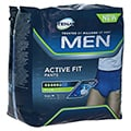TENA MEN Active Fit Pants Plus M 12 Stück