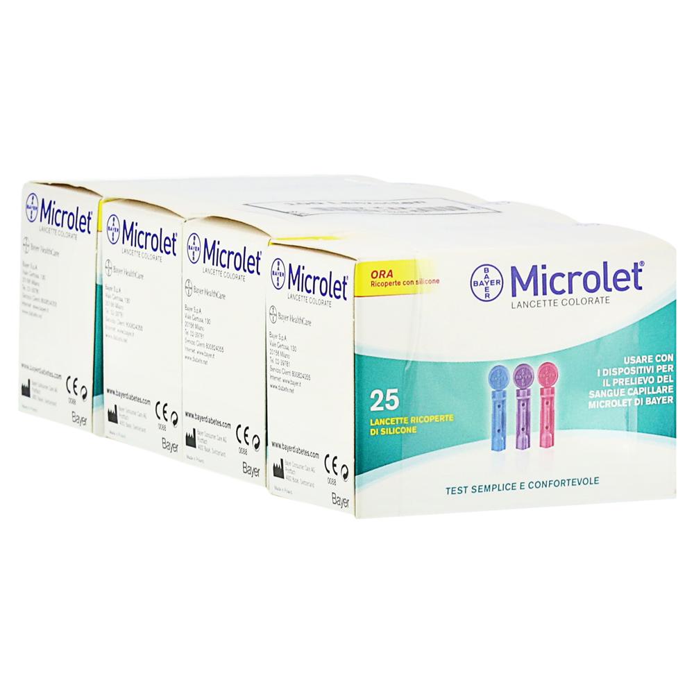 microlet-lanzetten-farbig-100-stuck
