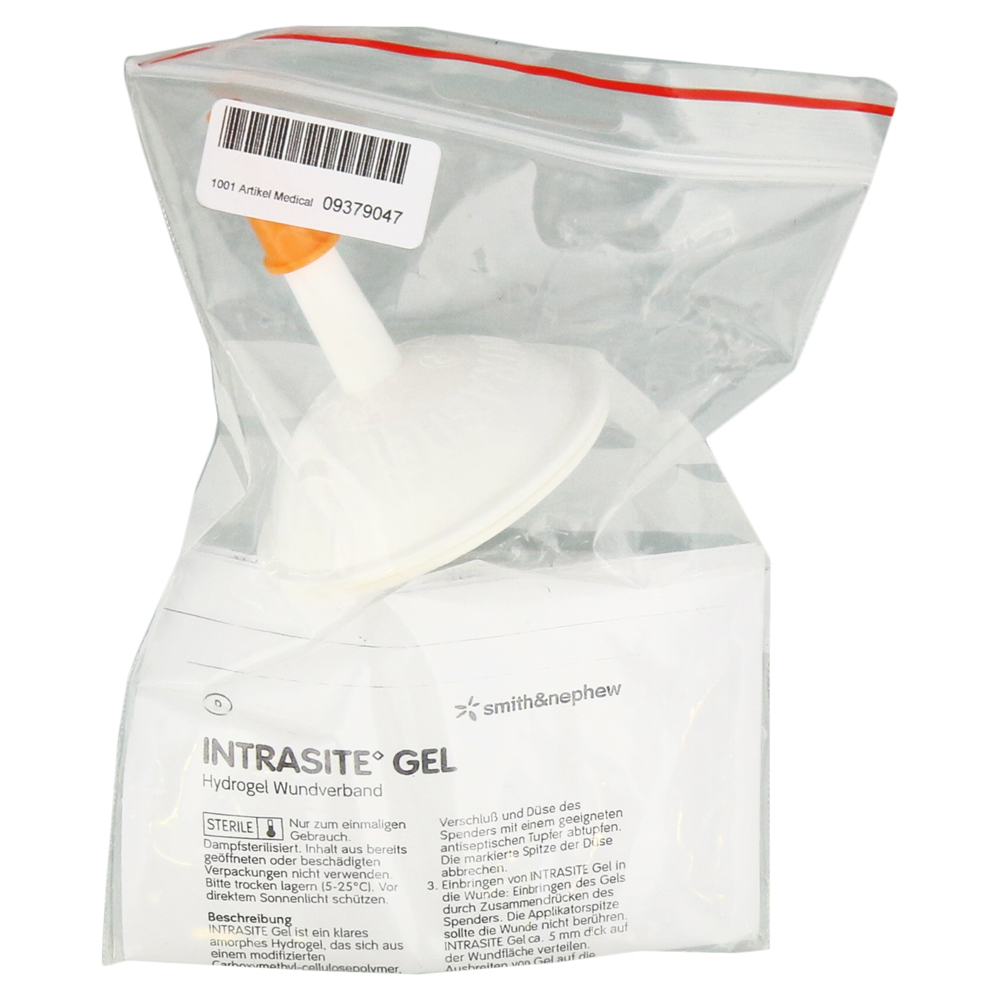 intrasite-gel-hydrogel-wundreiniger-15-gramm