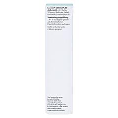 EUCERIN DermoPure Abdeckstift 2.5 Gramm - Rückseite