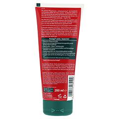 KNEIPP Aroma Pflegedusche Schönheitsritual 200 Milliliter - Rückseite