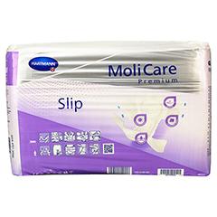 MOLICARE Premium Slip super plus Gr.M 3x30 Stück - Rückseite