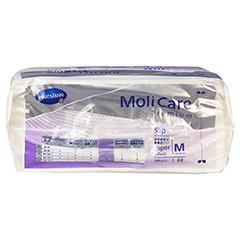 MOLICARE Premium Slip super plus Gr.M 3x30 Stück - Oberseite