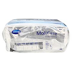 MOLICARE Premium Slip maxi plus Gr.L 4x14 Stück - Oberseite