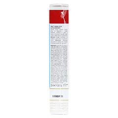 DMC Ultra Feuchtigkeit Augenpflege Creme 20 Milliliter - Rechte Seite