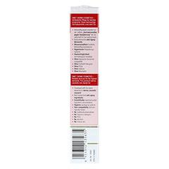 DMC Ultra Feuchtigkeit Augenpflege Creme 20 Milliliter - Rückseite