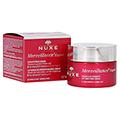 NUXE Merveillance Expert Anti-Aging-Creme 50 Milliliter