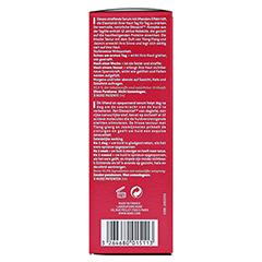 NUXE Merveillance Expert Anti-Aging-Serum 30 Milliliter - Rechte Seite