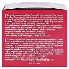 NUXE Merveillance Expert Anti-Aging-Creme reichhaltig 50 Milliliter - Rechte Seite