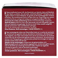 NUXE Merveillance Expert Anti-Aging-Creme für die Nacht 50 Milliliter - Rechte Seite