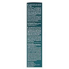 NUXE Nuxuriance Ultra Augen- & Lippenkonturenpflege 15 Milliliter - Linke Seite