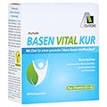 BASEN VITAL Kur plus Vitamin D3+K2 Pulver 20 Stück