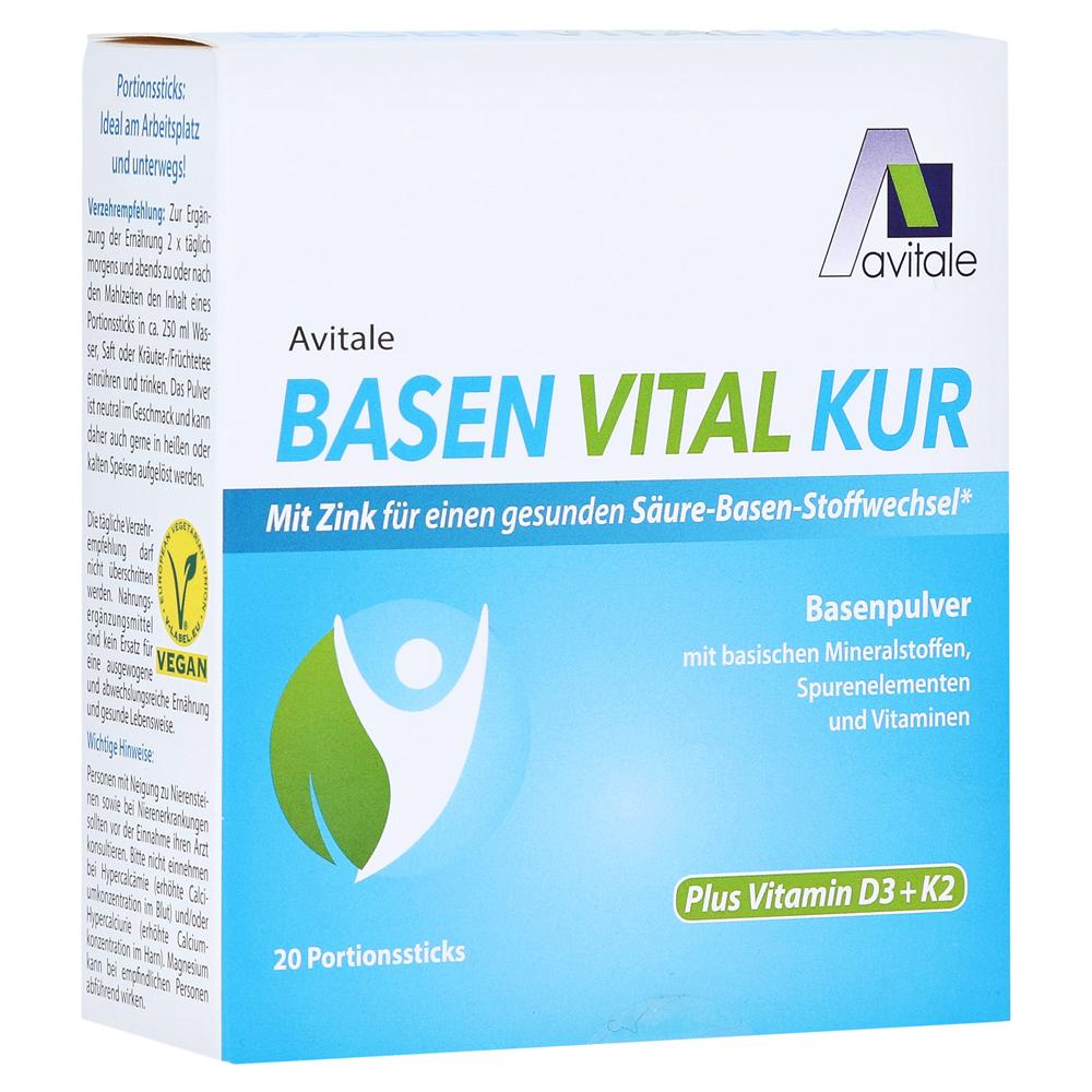 basen-vital-kur-plus-vitamin-d3-k2-pulver-20-stuck