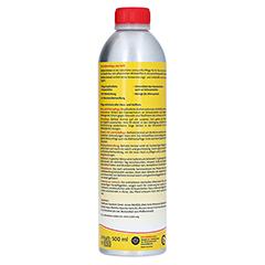 BALLISTOL animal Liquidum vet. 500 Milliliter - Linke Seite
