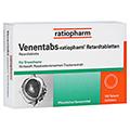 VENENTABS-ratiopharm 100 St�ck N3