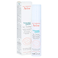 AVENE Cleanance TriAcneal EXPERT Emulsion 30 Milliliter