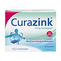 Curazink 20 Stück N1