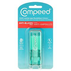 COMPEED Anti Blasen Stick 1 Stück