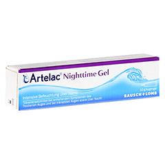 ARTELAC Nighttime Gel 1x10 Gramm