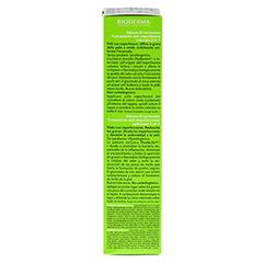 BIODERMA Sebium AI Correcteur 2in1 Creme 30 Milliliter - Linke Seite