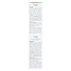 AVENE Cleanance TriAcneal EXPERT Emulsion 30 Milliliter - Rechte Seite
