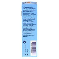 Olynth 0,05% N ohne Konservierungsmittel 10 Milliliter N1 - Rechte Seite