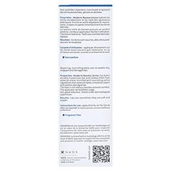 BIODERMA Atoderm Levres Baume Lippen-Pflegebalsam 15 Milliliter - Rückseite