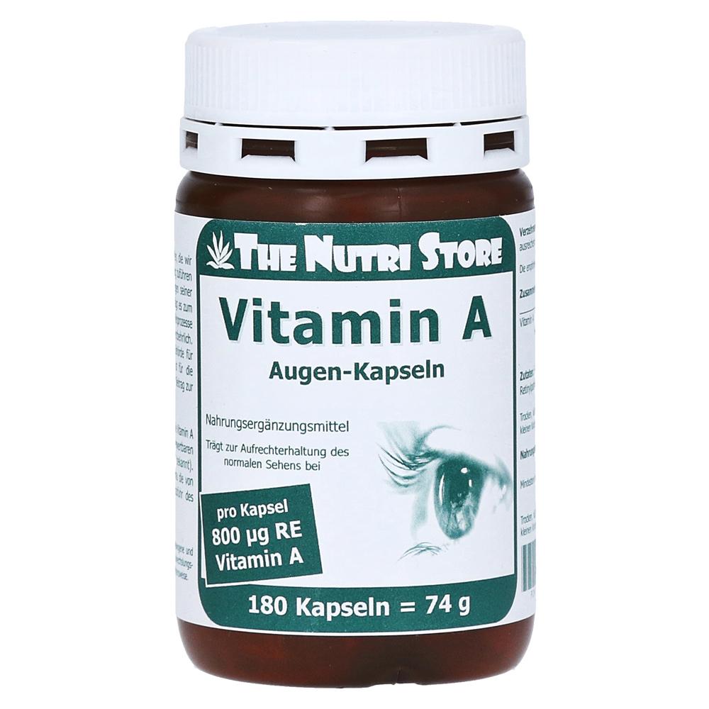 vitamin-a-800-g-augen-kapseln-180-stuck