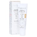 AVENE Couvrance korrigier.Make-up Fluid beige 2,5 30 Milliliter