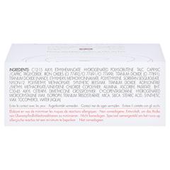 AVENE Couvrance Kompakt Cr.-Make-up reich.bronze 5 10 Gramm - Unterseite
