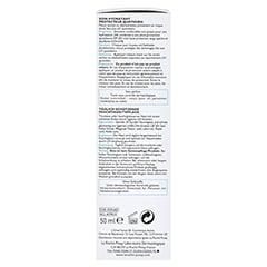La Roche-Posay Anthelios KA Creme 50 Milliliter - Linke Seite