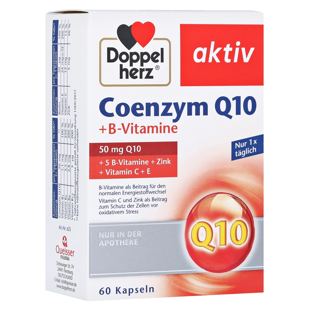 doppelherz-aktiv-coenzym-q10-b-vitamine-60-stuck