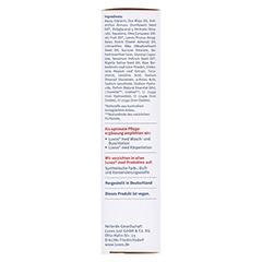 Luvos Naturkosmetik MED Akutserum 50 Milliliter - Rechte Seite