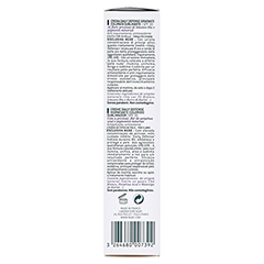 NUXE Creme Prodigieuse DD Cream 01 hell 30 Milliliter - Rechte Seite