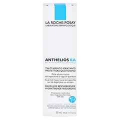 La Roche-Posay Anthelios KA Creme 50 Milliliter - Rückseite