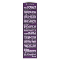 BIODERMA Cicabio Pommade Wundpflege-Salbe 40 Milliliter - Rechte Seite