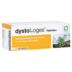 DystoLoges 100 Stück N1