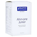 PURE ENCAPSULATIONS all-in-one Junior Pulver 30 Stück