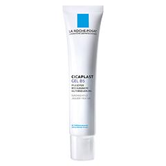 La Roche-Posay Cicaplast Gel B5 Wundpflege-Gel 40 Milliliter