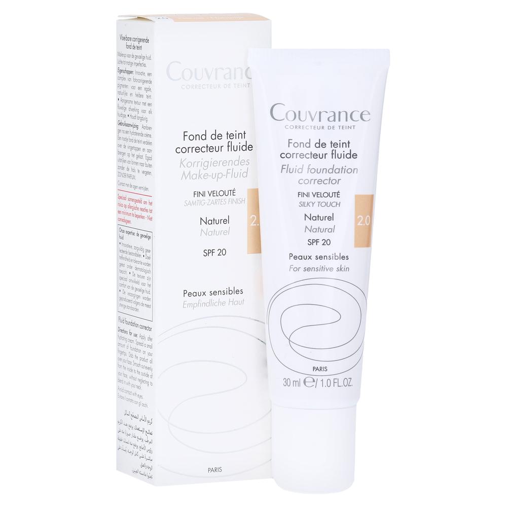 avene-couvrance-korrigier-make-up-fluid-naturel-30-milliliter