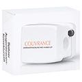 AVENE Couvrance Spitzer f.Augenbrauenkorrektursti. 1 Stück
