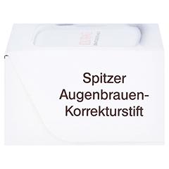 AVENE Couvrance Spitzer f.Augenbrauenkorrektursti. 1 Stück - Linke Seite