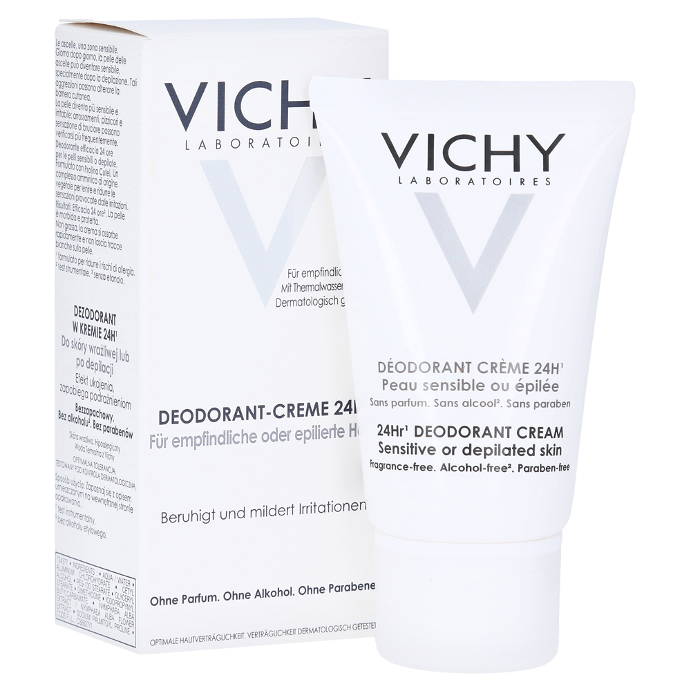 vichy-deo-deodorant-creme-24h-40-milliliter