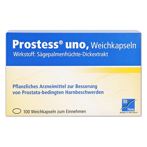 Prostess Uno 100 Stück