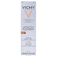 VICHY LIFTACTIV Flexilift Teint 45 30 Milliliter - Vorderseite