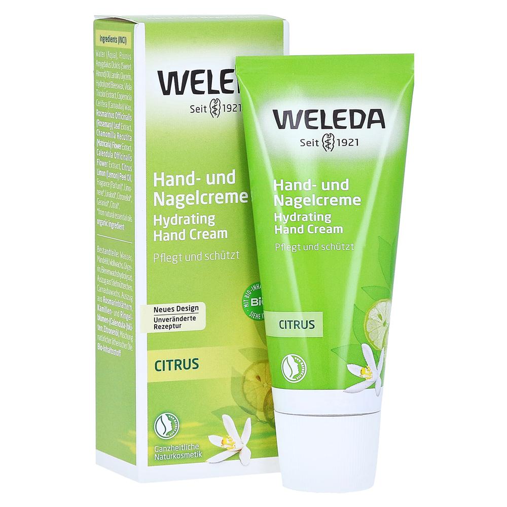 weleda-citrus-hand-und-nagelcreme-50-milliliter
