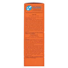 AVENE SunSitive Sonnencreme SPF 30 50 Milliliter - Rechte Seite