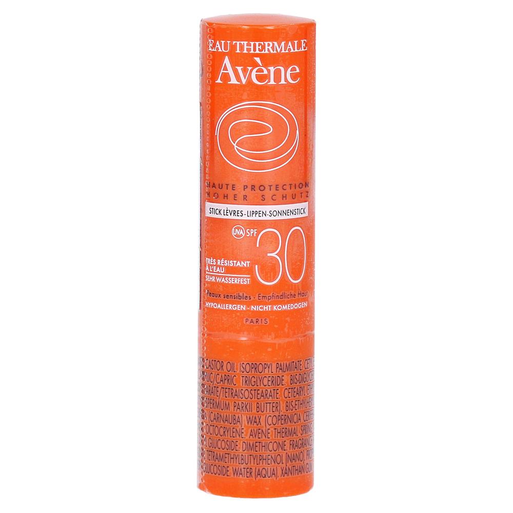 avene-lippen-sonnenstick-spf-30-3-gramm